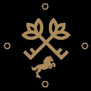 Logo-Leaderkeys